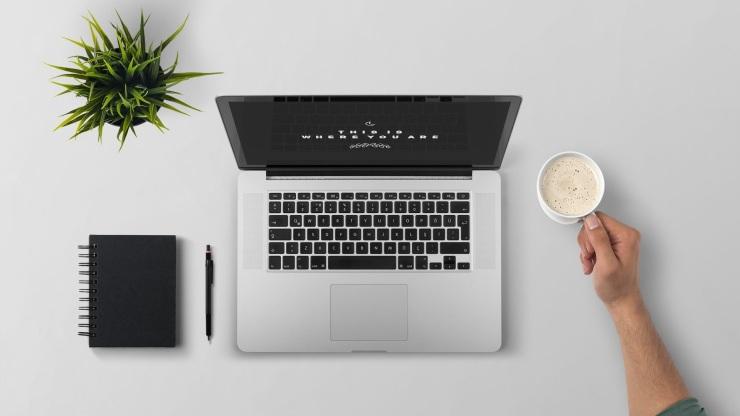 Sara Website 2