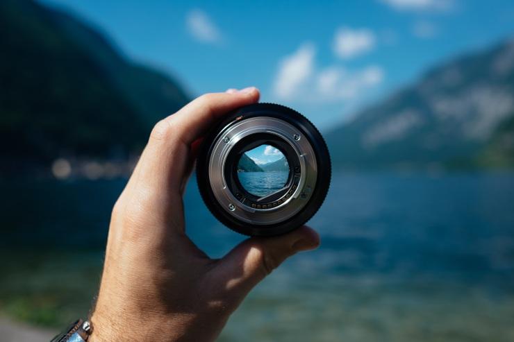 lens-1209823